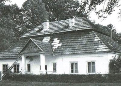 reforma-rolna-2