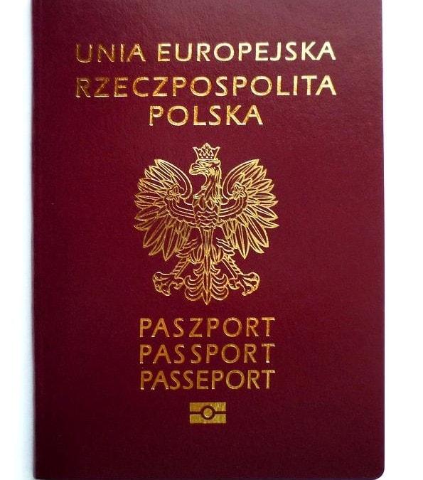 Dlaczego warto potwierdzić polskie obywatelstwo?