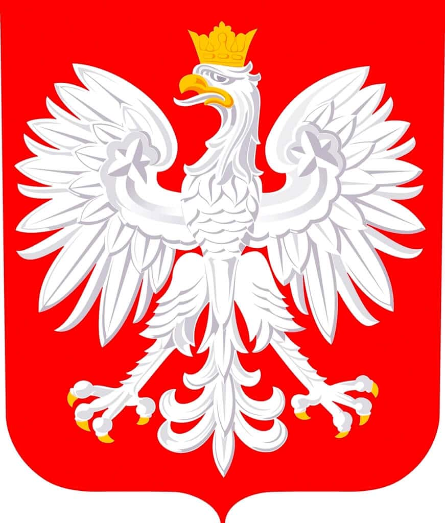 get-to-know-important-polish-symbols-coat-of-arms-of-poland