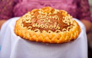 polish-wedding-tradiions-bread-and-salt