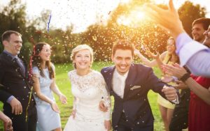 polish-wedding-traditions-couple
