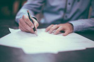 podpisanie-dogovora