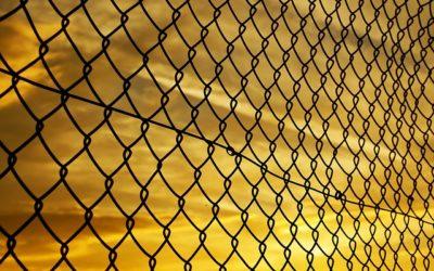 Запрет на въезд на территорию Республики Польши