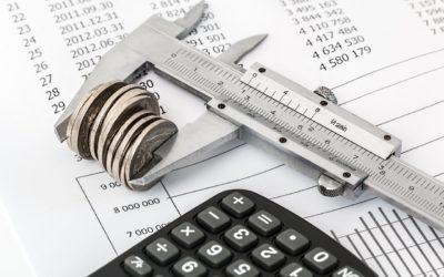 Jak rozliczyć podatek dochodowy od osób fizycznych?